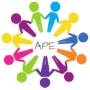 Logo Association Parents d'Elèves